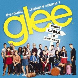 Glee/グリーの画像 p1_8