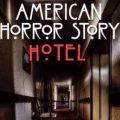 アメリカンホラーストーリー ホテル